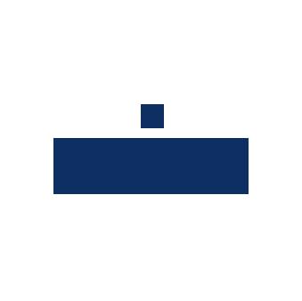Indigo Rd's brand logo.