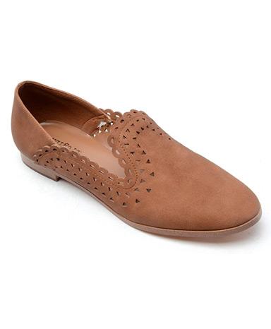 Hambra2 sandals